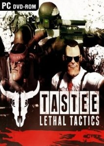 Download TASTEE Lethal Tactics Free PC Full Version