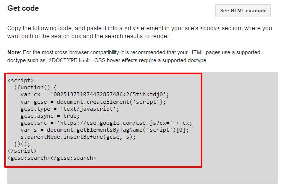 cara daftar google adsense untuk blog