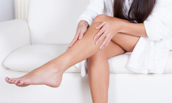 What Is Brazilian Hair Removal