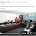 Pacote de Leis do Executivo é aprovado entre PLs o do Programa Prato Cheio