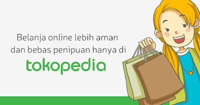 https://www.tokopedia.com/tokoobatdiet
