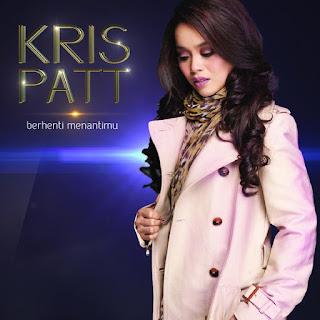 Kris Patt - Berhenti Menantimu MP3