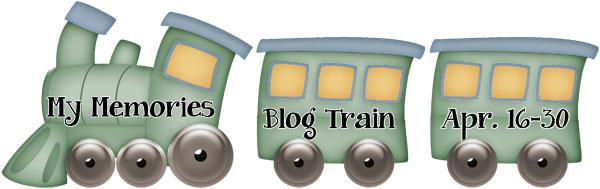 http://kathrynsdigitaldesigns.blogspot.com/2019/04/tuesday-treats-and-my-memories-blog.html