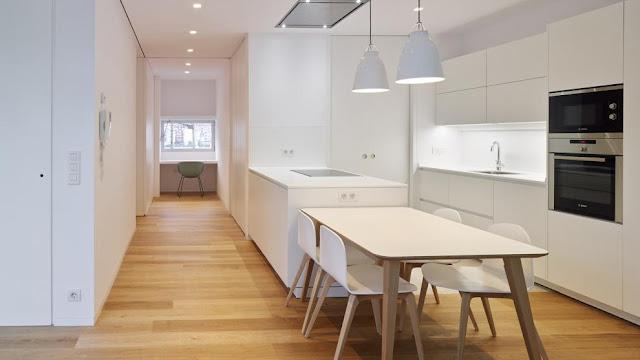 cocinas-con-isla-abiertas-santos-Santiago-Interiores