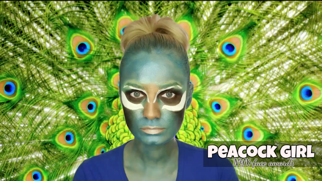 http://soulmates.cz/nyx-face-awards-2016-czech-peacock-girl/
