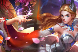 4 Mobile Hero Legends that Must Be Given Nerf Because Too Strong