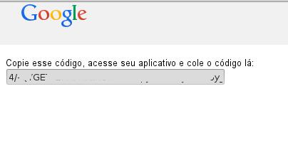 Grive Tools, Cliente não Oficial para o Google Drive, Debian, Linux