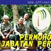 Jawatan Kosong Terkini di Jabatan Perhutanan Perak - 10 Ogos 2018