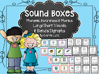 https://www.teacherspayteachers.com/Product/Sound-Boxes-For-Teaching-Phonemic-Awareness-and-Phonics-1262569
