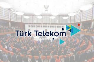 Türk Telekom Milletvekili Tarifesi Alay Konusu Oldu
