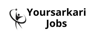 YourSarkarijobs