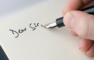 Surat Pribadi dalam Bahasa Inggris, Surat Bahasa Inggris, Surat Bahasa Inggris Untuk Guru, Contoh Surat Pribadi Bahasa Inggris, Contoh Surat Bahasa Inggris, Contoh Surat Bahasa Inggris untuk Guru.