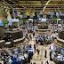 Después del impacto por amenaza nuclear, los mercados abrieron con subas en NYC (DiarioBae)