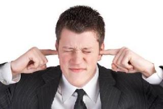Cara Menghadapi Orang Keras Kepala