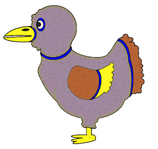 how to brine a holiday turkey, how to brine a turkey