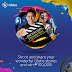 Globe Wonderfilm: Sharing more wonderful stories through short films and win as much as P100K!