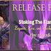 Release Blitz - #STF2 - Stoking The Flames II by  Kelly D. Abell, Grace Augustine, Solease M Barner, Kathi S. Barton, Linda Boulanger, Isobelle Cate, Dara Fraser, L.J. Garland,  Darlene Kuncytes, Andi Lawrencovna, J.C. McKenzie, Julia Mills,  Kate Richards,  Kali Willows ,Victoria Zak          @JuliaMills623  @VampireEmbrace  @ALawrencovna  @mallidalli  @VictoriaZak2 + more