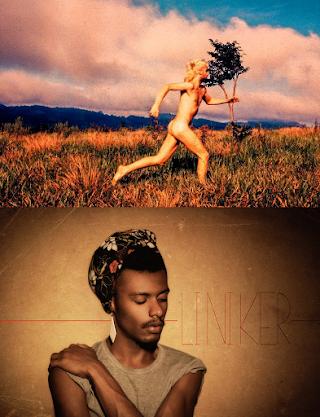Liniker 'versus' Lineker: o mesmo nome para duas vozes da nova cultura LGBT