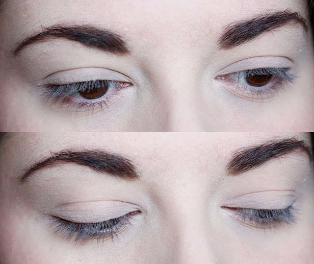 maquillage dupe chocolate bar