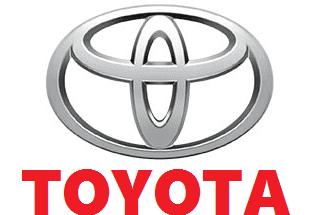Daftar Harga Mobil Toyota Baru 2019 Semua Tipe-Seri