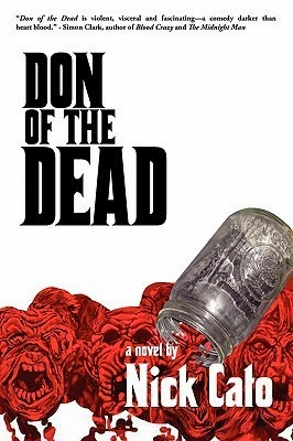 https://www.goodreads.com/book/show/6625610-don-of-the-dead