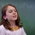 """""""Fantástico"""" estreia série """"Quem Sou Eu?"""" e discute o universo trans"""