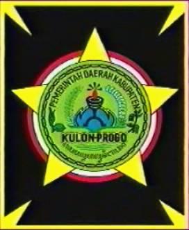 http://www.lokernesiaku.com/2012/08/info-cpns-2013-pemkab-kulonprogo.html
