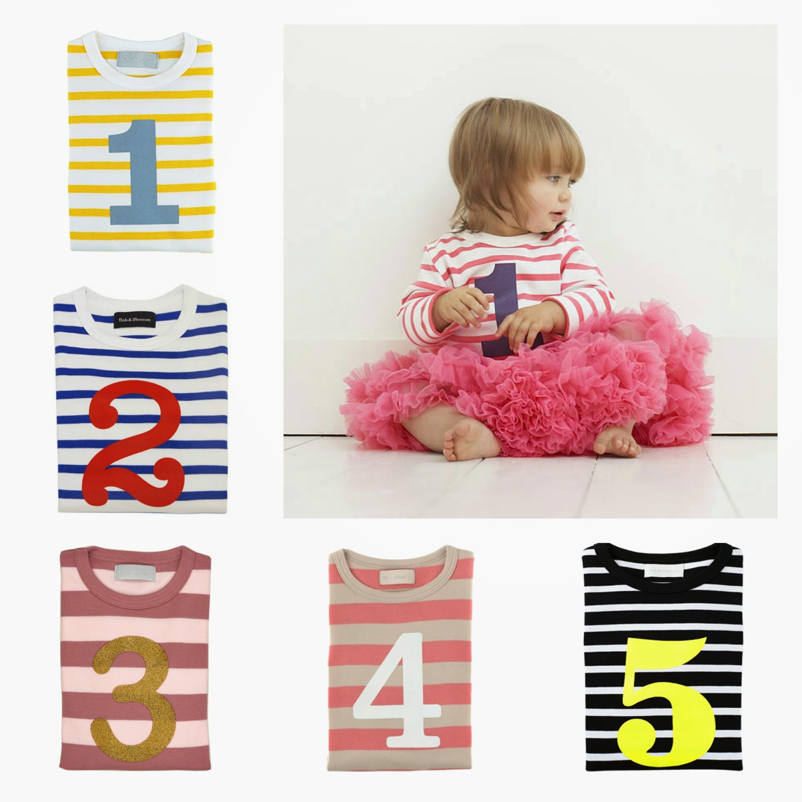 Birthday Shirts For Toddlers 4