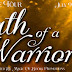 Release Tour & Giveaway - OATH OF A WARRIOR by Mary Morgan