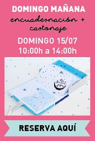 http://lolitatienda.es/domingo-15-de-julio/3329-taller-cartonaje-tradicional-encuadernacion-by-marta-juez-1507-manana.html
