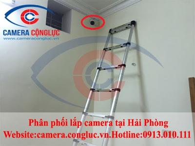 lap-camera-tai-ngo-quyen-hai-phong-thiet-bi-nha-bep-tech-com