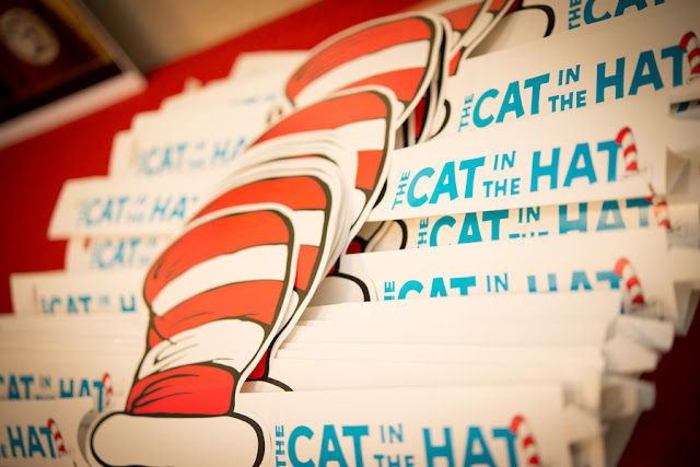 dr+seuss+doctor+green+eggs+ham+birthday+party+theme+event+diy+do+it+yourself+girl+boy+green+orange+blue+pink+red+candy+table+buffet+bar+cake+cat+in+hat+cary+diaz+photography+2 - A Seussville Bonanza