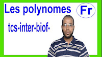somme polynome,soustraction polynome,Les olynomes tc biof جدع مشترك علمي دولي فرنس,جدع مشترك علمي polynome,somme de polynome,produit polynome,produit de deux polynomes,produit de deux polynomes,العمليات على الحدوديات,somme de deux polynome,polynomesجدع مشترك علمي خيار فرنسي,جدع مشترك علمي فرنسي polynomes,soustraction de deux polynome,addition et soustraction de polynomes,الحدوديات جدع مشترك علمي,polynome جدع مشترك بالفرنسية,les polynome جدع مشترك فرنسي,Définition d'un polynôme,degré d'un polynome,tronc commun biof,polynome جدع مشترك,polynomes,polynôme,etudier le signe dun polynôme du second degré,-جدع مشترك باك دولي فرنسية,ما هو polynôme,ما معنى polynôme,lordre dans r,racine d'un polynome de degré 3,polynomes exercices corrigés,polynome darija,polynome جدع مشترك علمي,tronc commun biof svt,tcs international جدع مشترك دولي,polynome tronc commun polynome cours tronc commun les polynomes tronc commun exercices polynomes tronc commun les polynomes tronc commun cours les polynomes tronc commun pdf polynome math tronc commun polynome exercice corrigé tronc commun exercice polynome tronc commun