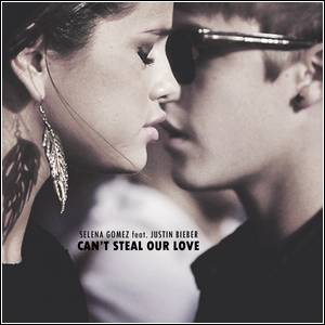 Baixar Música Selena Gomez & Justin Bieber
