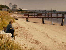 Safe Haven film location