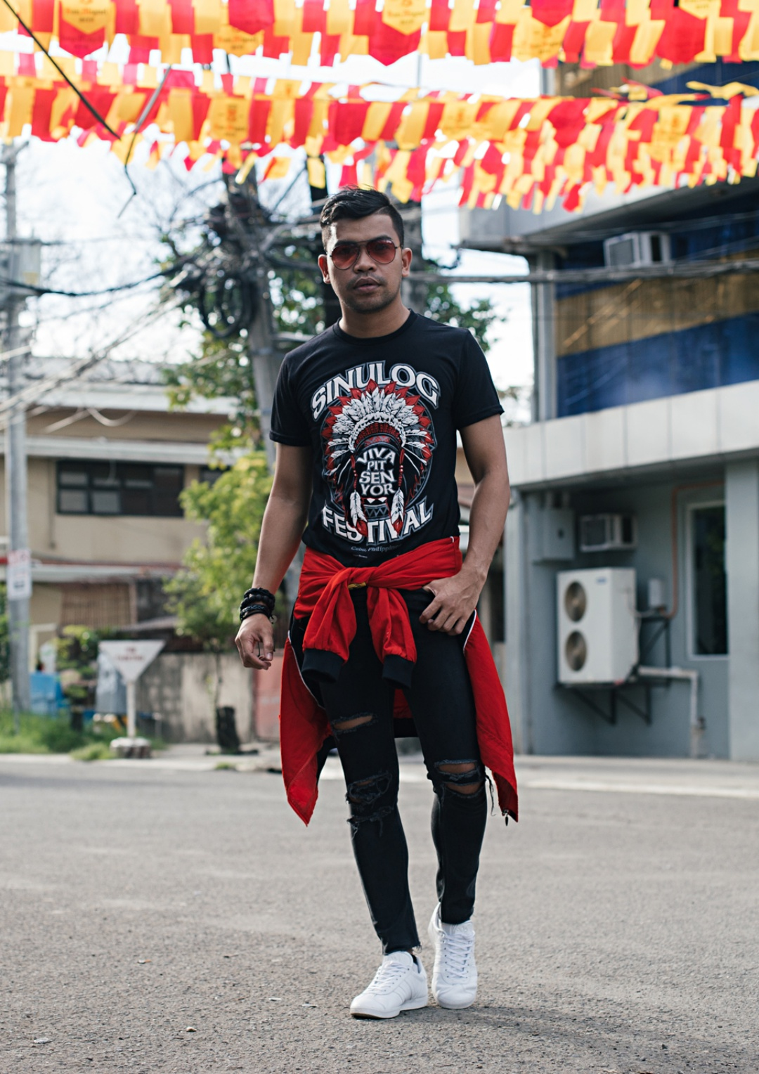 CEBU-MEN-FASHION-SINULOG-BLOGGER-ALMOSTABLOGGER.jpg
