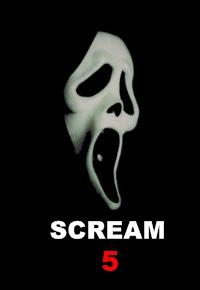 Scream 5 Trailer - 2016 (featuring Oprah) - Video Dailymotion