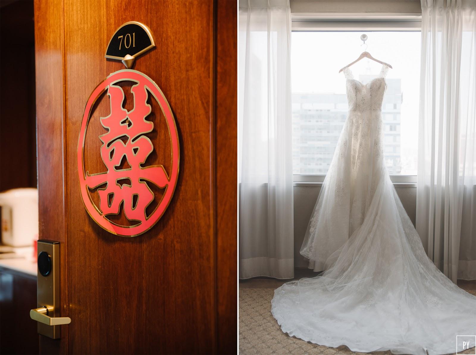 台中婚攝 婚攝推薦 長榮桂冠 evergreenhotels 結婚午宴 M&C