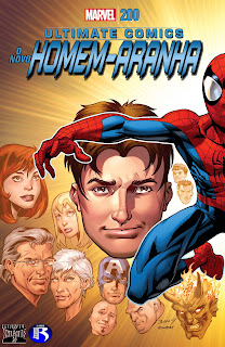 http://new-yakult.blogspot.com.br/2017/07/ultimate-comics-homem-aranha-v3-2011.html