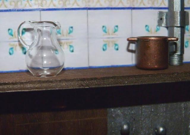 cocina-vintage-miniatura