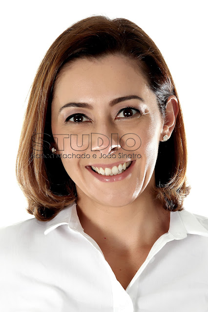 fotografia para perfil profissionais
