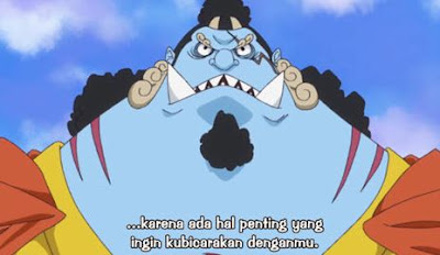 One Piece Episode 789 Subtitle Indonesia