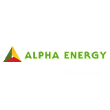 ALPHA ENERGY HOLDINGS LIMITED (5TS.SI)