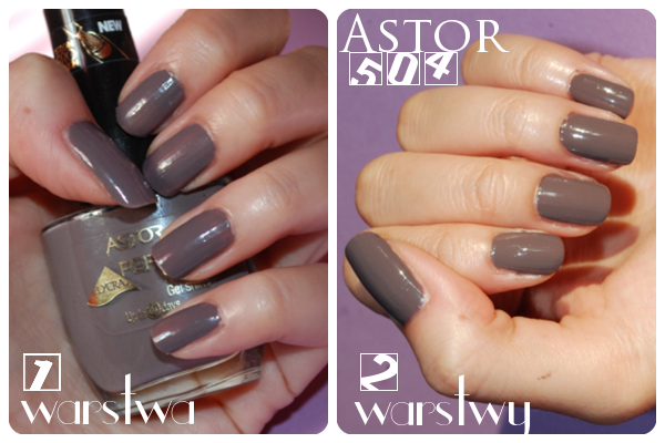 astor 504 are you grey-t