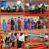 FAM TRIP TRAVEL AGENT MALAYSIA & SINGAPORE DAN MAJLIS BERBUKA PUASA BERSAMA ASNAF SERTA ORANG KURANG UPAYA (OKU) DI LOTUS DESARU BEACH RESORT & SPA