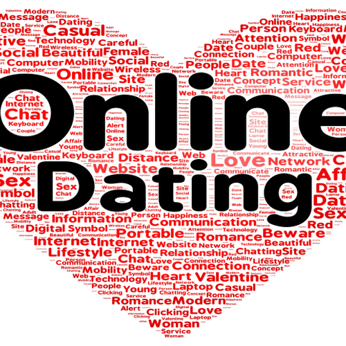 gweru dating site.jpg