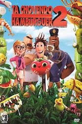 Assistir Tá Chovendo Hambúrguer 2 2013 Torrent Dublado 720p 1080p / Temperatura Máxima Online