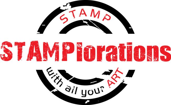 STAMPlorations Discount Code