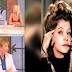 «Η Βλαχοπούλου δεν άφηνε ποτέ τον άντρα της να μπαίνει στα καμαρίνια γιατί τον ζήλευε...» (video)