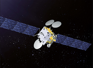 Frekuensi Chanel Satelit Palapa D Dan Telkom 3S Tv Indonesia